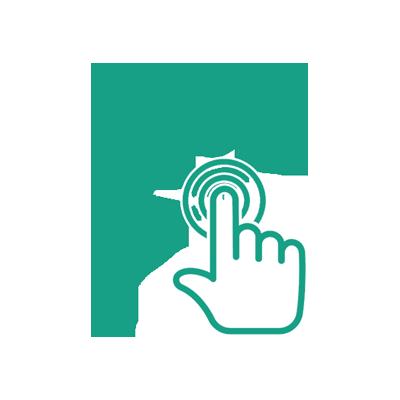 URL to Hyperlink - Freshworks Marketplace