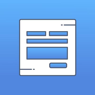 App Cover Art