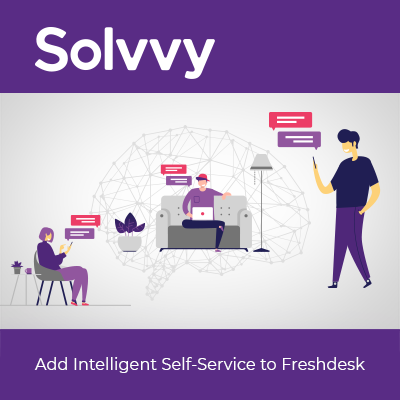 Solvvy